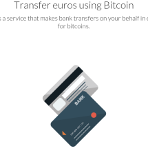 Bitwala Lowers Fees and Introduces Quickpay Feature