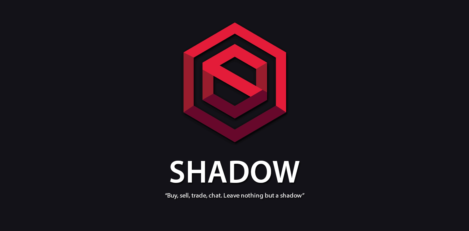 ShadowCash: A Peer Inside an Anonymous Cryptocurrency