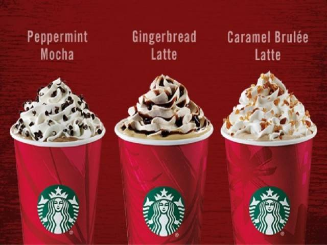 Researcher That Finds, Tests, and Reports Starbucks Gift Card Bug Gets Reproached