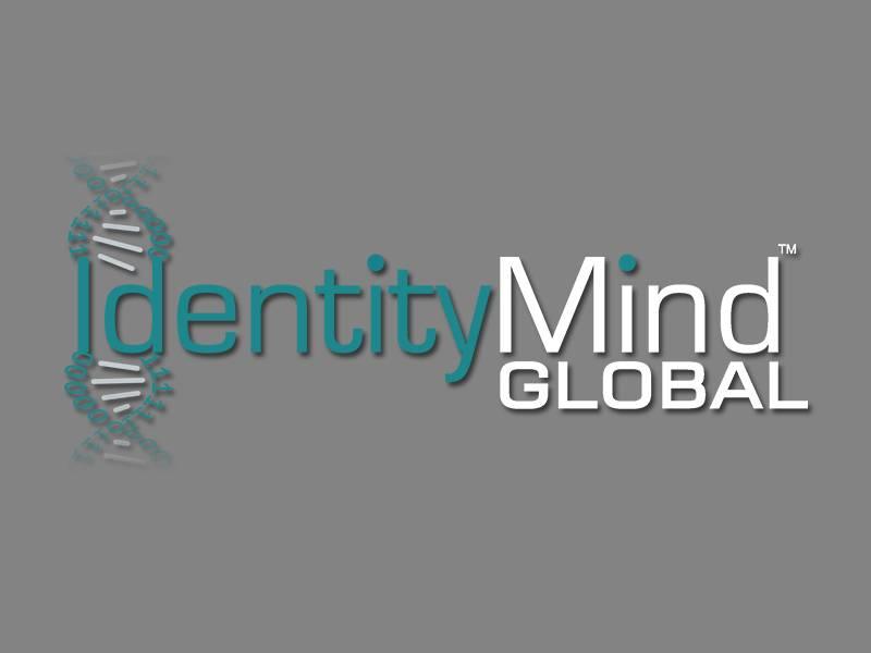 IdentityMind Global releases version 1.19 of their Platform, Emphasis on Digital Currencies