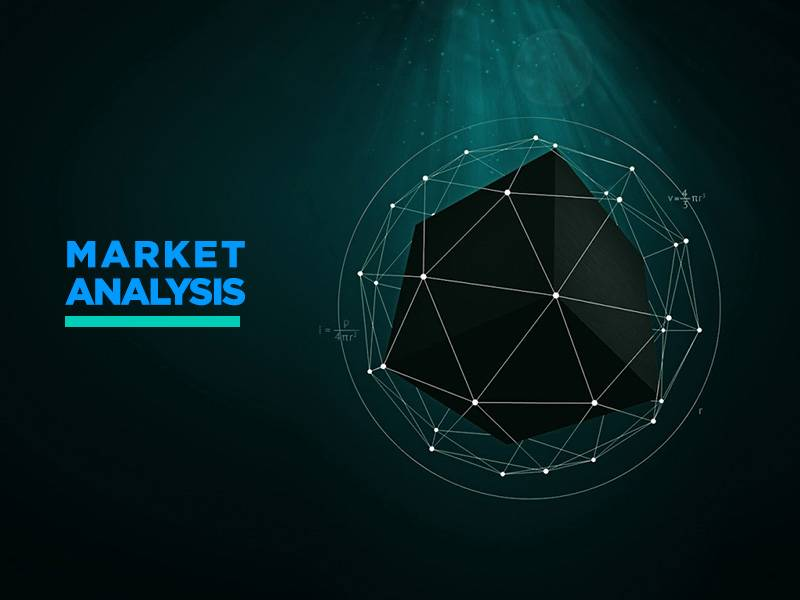 Bitcoin Market Wrap Up 5/17 – 5/24: BTC Slight Gains, BC and VTC Surge