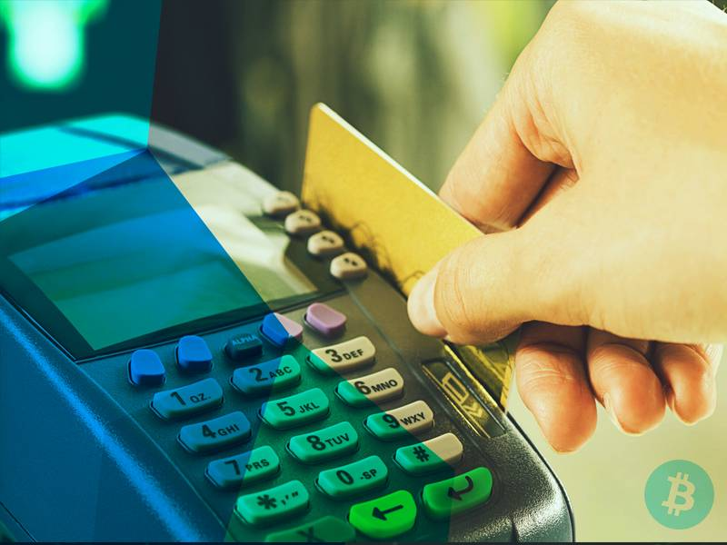 MasterCard Send: New P2P System Offers Near-Instant Transfers