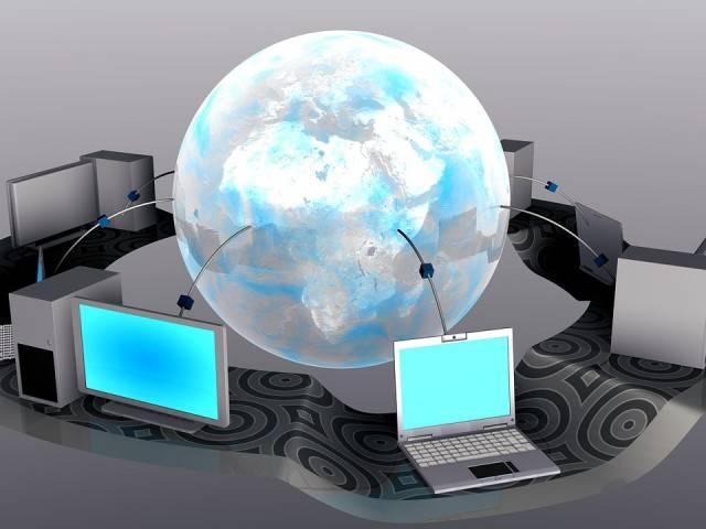 network-698598_1280-640x480