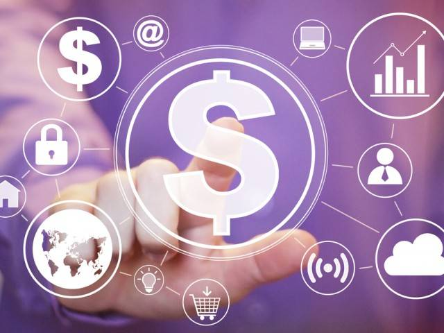 DigitalBTC Launches AirPocket To Take on Remittance Market