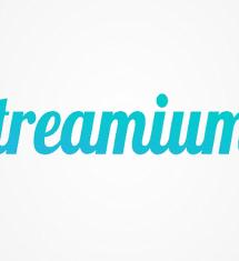 Move Over Periscope and Meerkat, Streamium.io + Bitcoin is Here