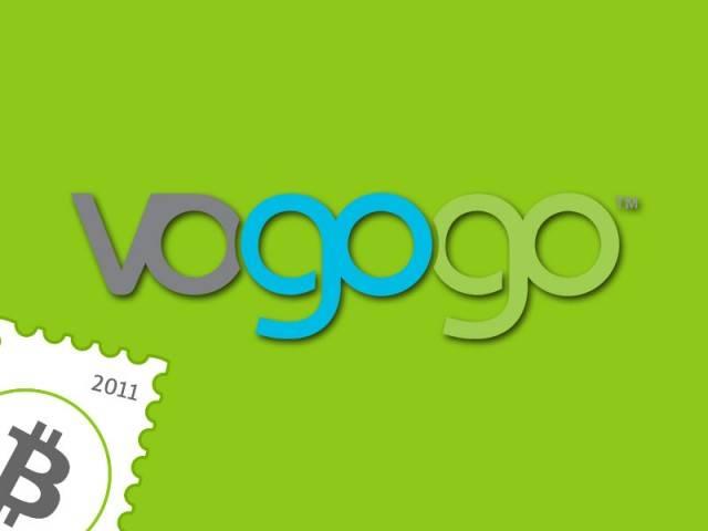vogogo_bitstamp-640x480