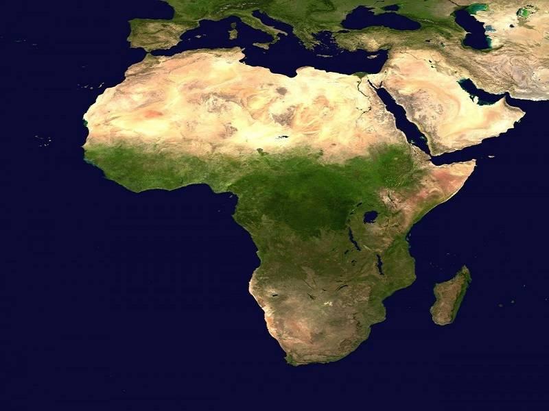 Africa-bitcoinist.jpg