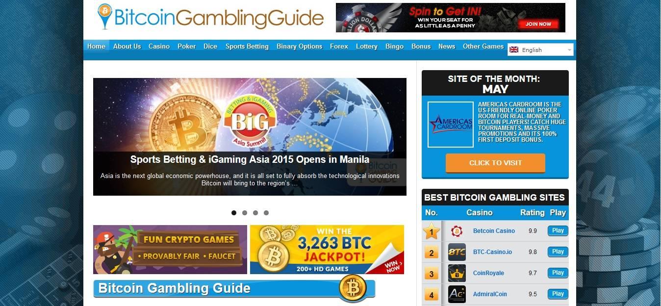BGG-Screenshot1.jpg