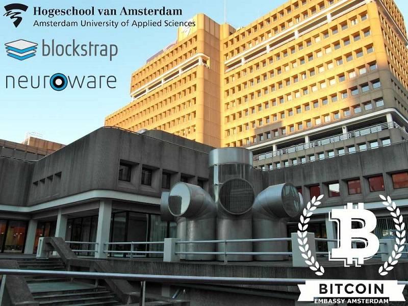 Bitcoin-Embassy-Amsterdam-Blockchain-Course.jpg