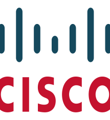 Cisco Virtual Appliances At Risk Due To Two SSH Vulnerabilities