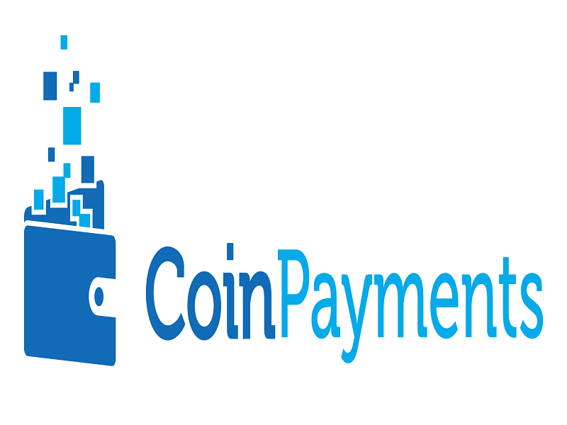 CoinPayments.png