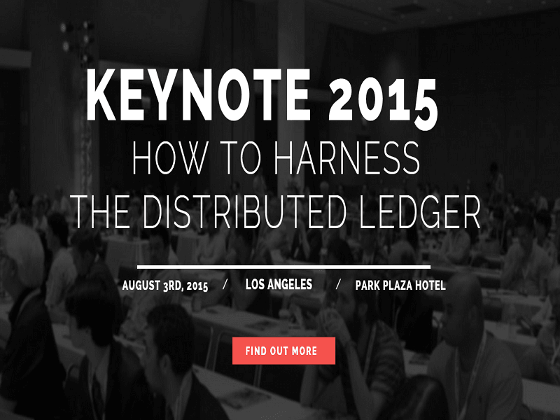 Keynote2015-bitcoinist.png