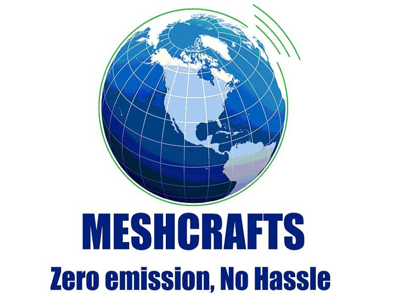 Meshcrafts.jpg