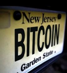 Legislators to Introduce Pro-Bitcoin Bill in New Jersey