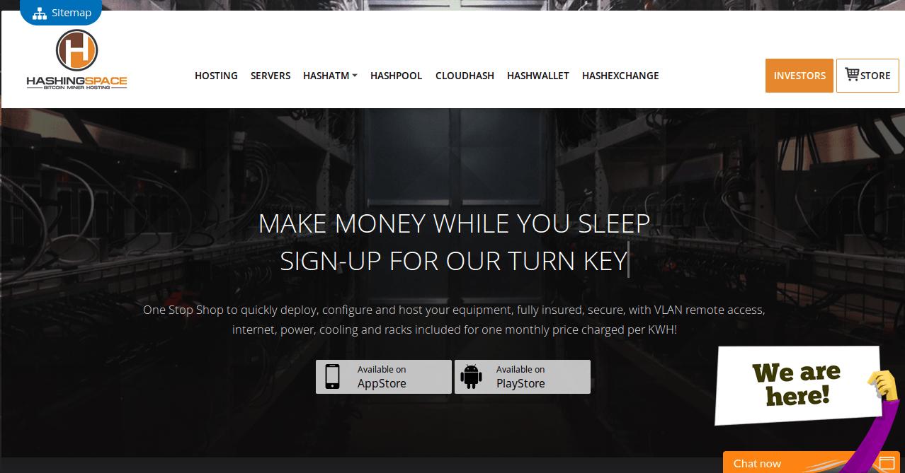 Site-screenshot.png