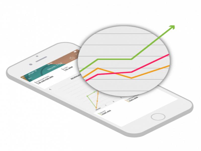 SmartUp Mobile App Aims To Mentor Potential (Bitcoin) Entrepreneurs