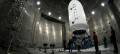 SpaceX-Wide.jpg