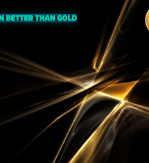Is Bitcoin Better than Gold? Part One: Transaction Costs and Centralization