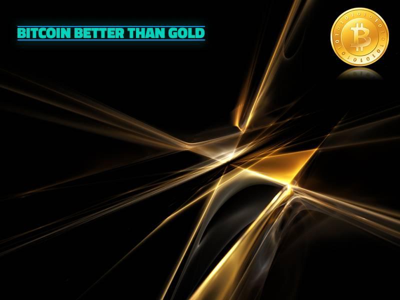 bitcoin_better_than_gold.jpg