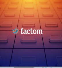 The Factom Protocol – A Technical Overview