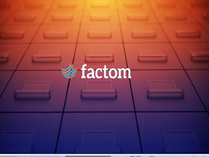 factom1.jpg