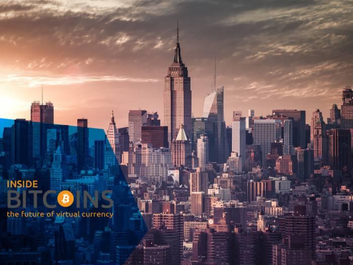 Bitcoins chicago features filipowski