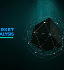 Bitcoin Market Wrap Up 5/24-5/31: Bitcoin Falls Below $230, Ripple Rebounds, Vertcoin Holds Steady