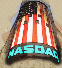 Nasdaq Partnership with Chain Marks a New Trend