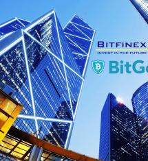 Bitfinex and BitGo Partner Up to Offer First Ever Multi-Sig Exchange!