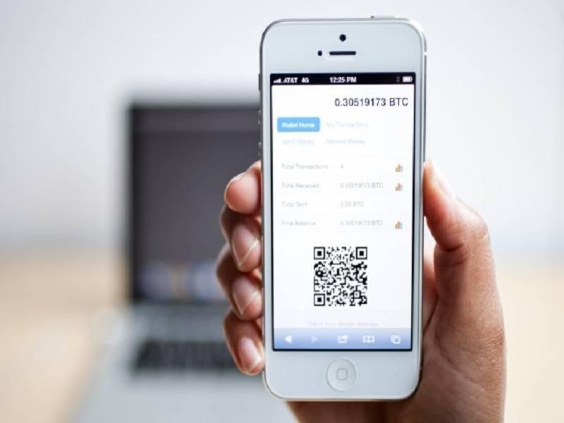 smartphonebitcointransactionsbitcoinist1.jpg