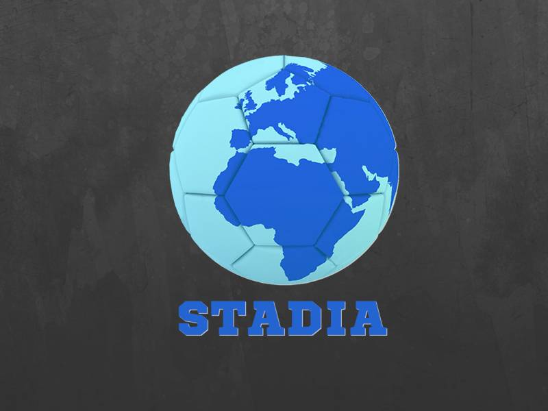Jetcoin releases Stadia, Football App for Fans Around the Globe
