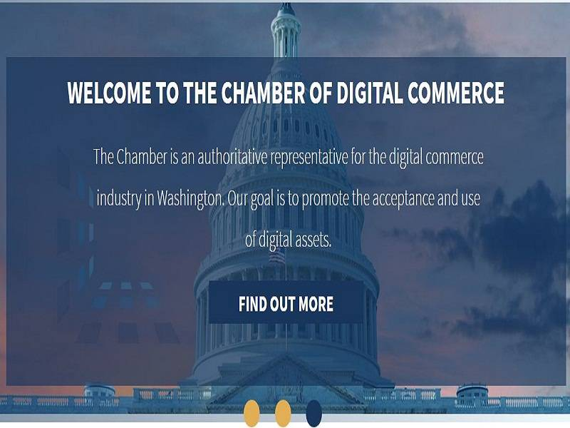 Chamber-of-Digital-Commerce.jpg