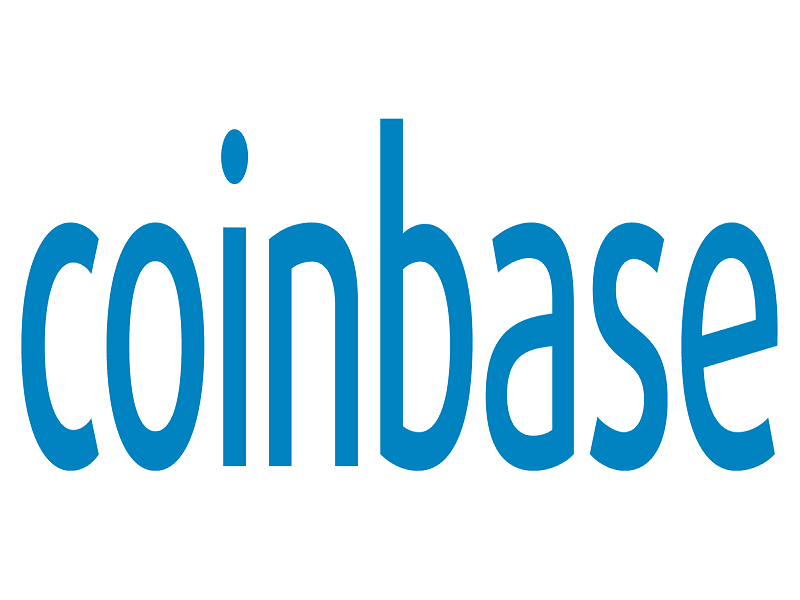 Coinbase Announces BitHack V2 Winners