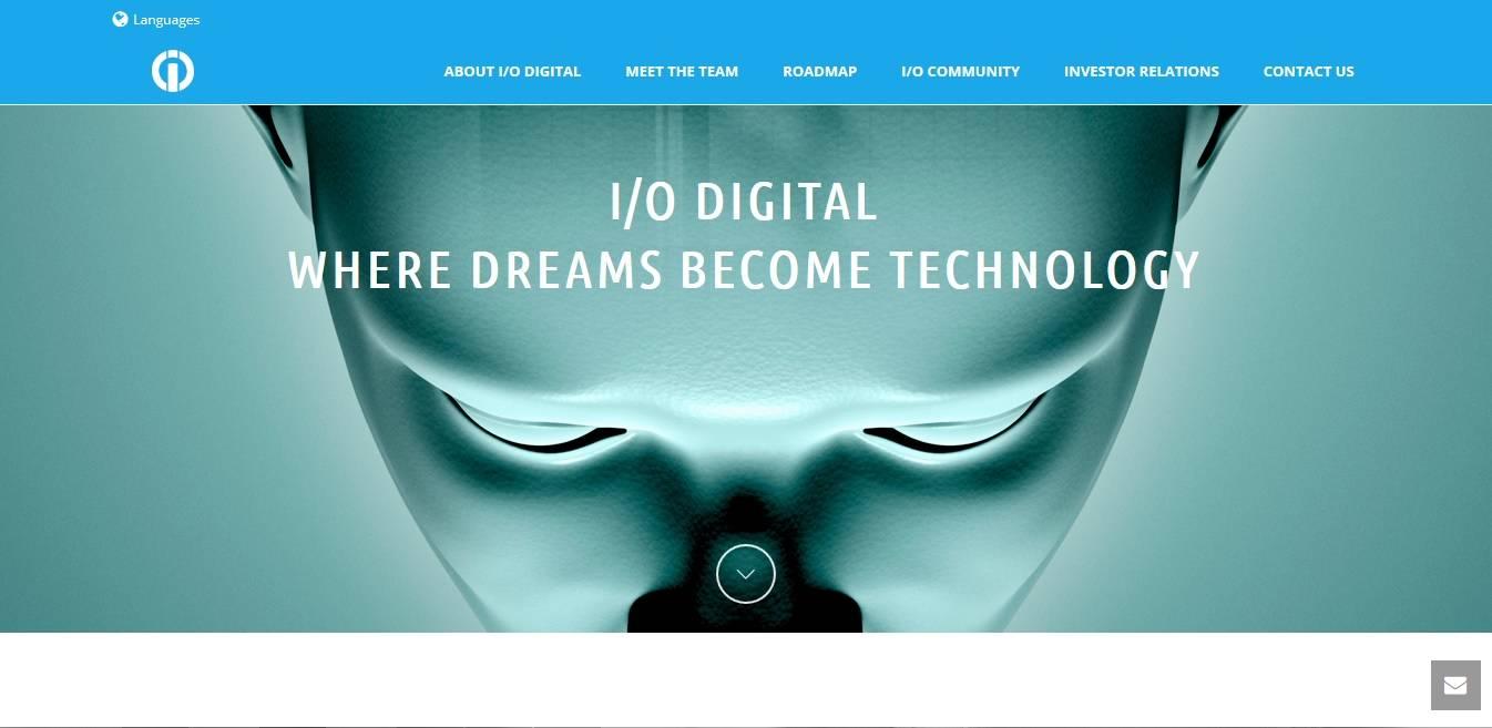 IO-Digital-Screenshot.jpg