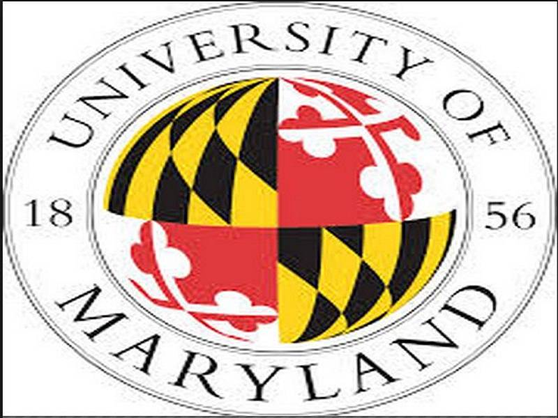 University Of Maryland Gives Cryptocurrency Research Grants