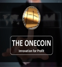OneCoin MLM Scheme References Bitcoin To Attract Investors