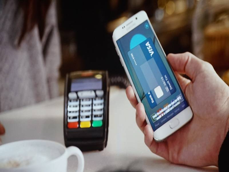 Samsung Pay Faces Same Struggle as Bitcoin Startups In Finding European Bank Partners