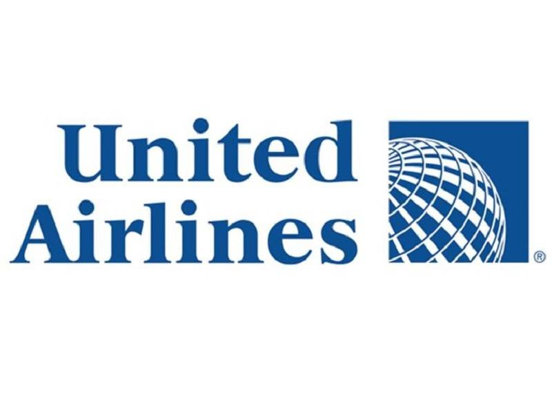 United Airlines Flights Grounded Due to Centralized System Failure
