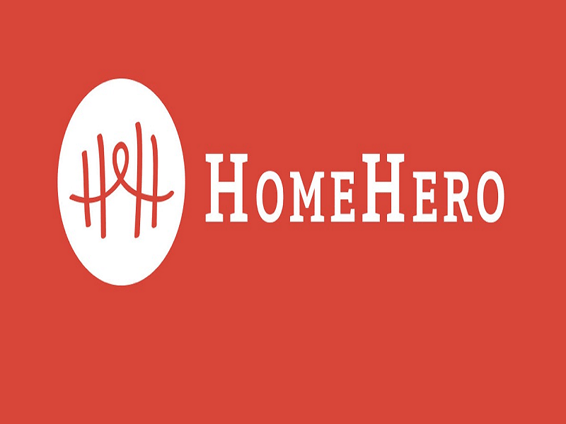 HomeHero Decentralizes Senior Citizen Care