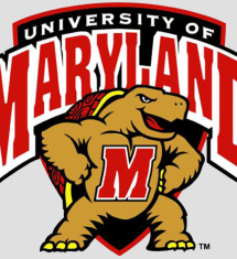 University Of Maryland Receives Cryptocurrency Research Grants