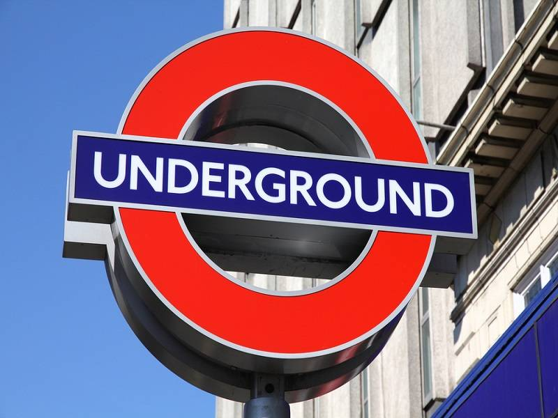Apple Pay Users in London Double-charged for Public Transport, Bitcoin A Superior Alternative