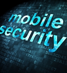 AppBugs Identifies Security Flaws in Bitcoin Apps