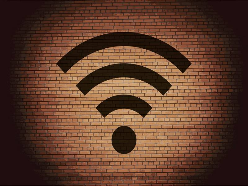 Kenya Public Wi-Fi Access Will Require Users to Register Devices With Government