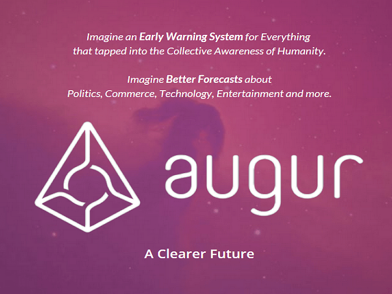 Augur-clipping.png