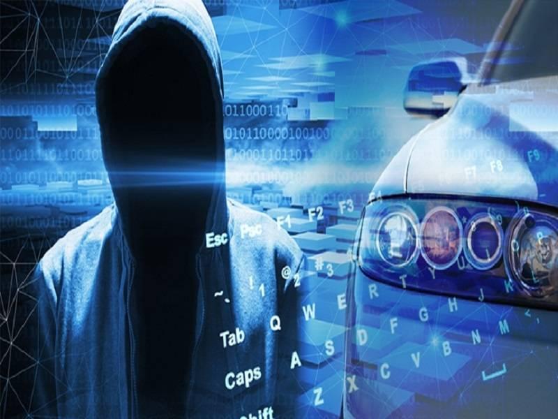 Car-Software-Hack.jpg