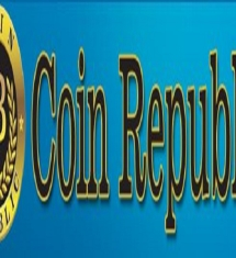 meXBT Acquires CoinRepublic Expands to Southeast Asia