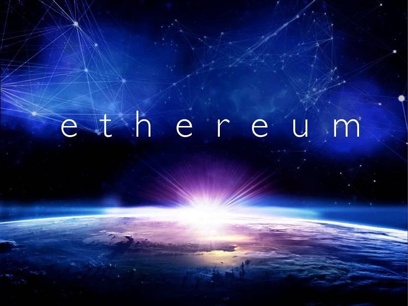 Ethereum-1-e1416469064759.jpg