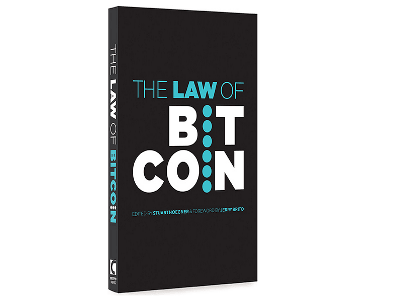 LawofBitcoin1.png
