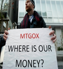 Mark Karpeles Admits to Tweaking Mt. Gox User Balances For Millions of Dollars