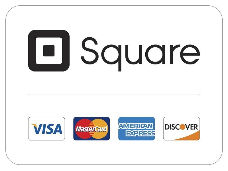 Square Reader Vulnerable to Card Skimming, Bitcoin A More ...